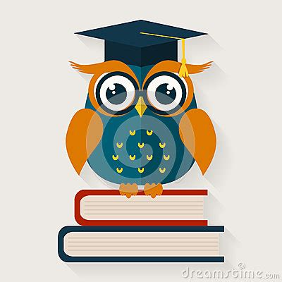 Doctoral thesis educational management
