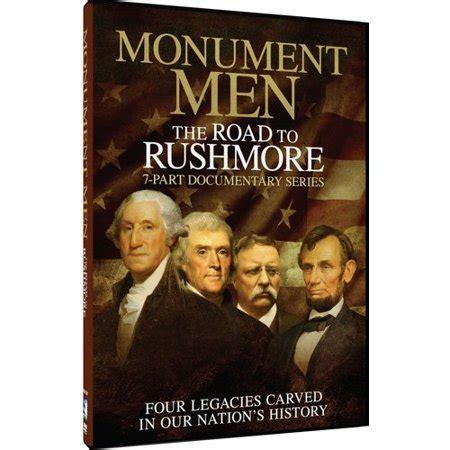 Macmillan: Series: Monument 14 Series
